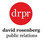 DRPR sponsor logo.jpg