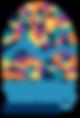 logo_13-01.png
