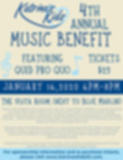 Katrina's%20Kids%20Music%20Benefit_edite