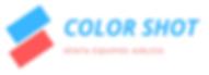 Logo Color - Shot 3.0.PNG