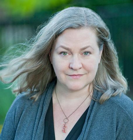 Cynthia Howe Gajewski