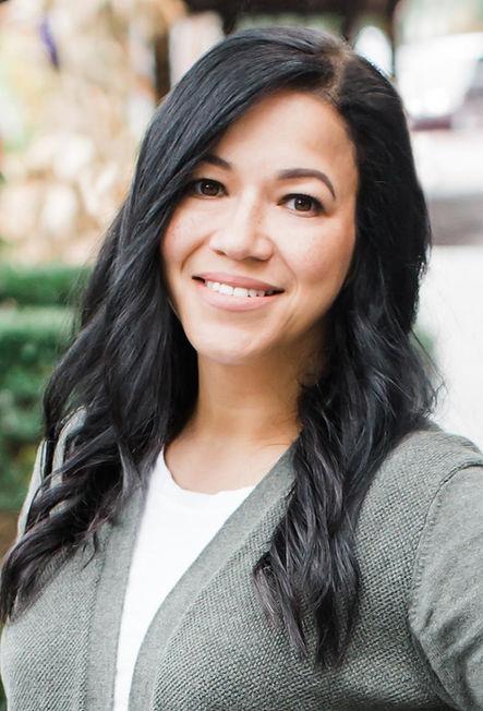 Denise Espinosa