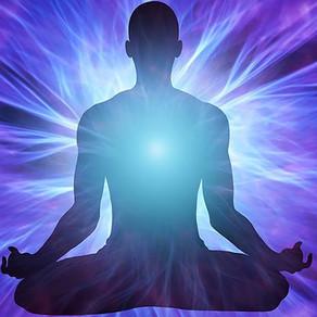 Spirituaalsus - kas uus moevool?