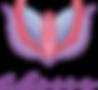 Eloise_Logo_Transparent.png