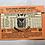 Thumbnail: David Jeffrey LaPoint Donruss 1990 New York Yankees