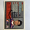 Thumbnail: Scott Gomez 1998 Topps Bowman Rookie card
