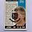 Thumbnail: Brett Hall score 1991 St. Louis blues NHL hockey