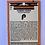 Thumbnail: Tommy Herr Donruss 1989 Philadelphia Phillies