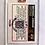 Thumbnail: Michael Jordan Fleer 1989 ACEO card 1/1