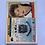 Thumbnail: Mike Ricci Score 1991 Flyers