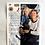 Thumbnail: Wayne Gretzky Upper deck 1992-93 Los Angeles kings