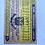 Thumbnail: Tony Fernandez Topps 1987 Toronto Blue Jays