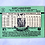Thumbnail: Barry bonds Donruss 1991 Pittsburgh pirates