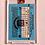 Thumbnail: Mark McGwire Donruss 1988 Oakland Athletics