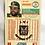 Thumbnail: Reggie Jackson 1988 score Oakland Athletics