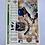 Thumbnail: Eddie Murray Upper deck 1992 Los Angeles dodgers