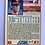 Thumbnail: Cory Snyder Score 1988 Cleveland Indian's