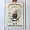 Thumbnail: Ted Williams Topps 2020 Allen & Ginter Boston Red Sox