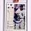 Thumbnail: Bo Jackson upper deck 1991 Chicago White Sox