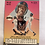 Thumbnail: Willie McGee Fleer ultra 1991 San Francisco Giants