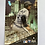 Thumbnail: Ozzie Guillen 1993 leaf Chicago White Sox
