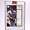 Thumbnail: Jose Canseco upper deck 1989 Oakland Athletics