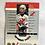 Thumbnail: Scott Gomez Upper deck 2000 New Jersey Devils