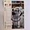 Thumbnail: Will Clark upper deck 1991 San Francisco Giants