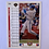 Thumbnail: Wally Joyner upper deck 1992 Kansas City Royals