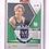 Thumbnail: Larry Bird Panini 2019-20 Mosaic Boston Celtics