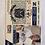 Thumbnail: Jimmy Johnson NFL Pro Set 1991 Dallas Cowboys