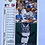 Thumbnail: Kirk Gibson Upper deck 1991 Kansas City Royals