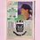 Thumbnail: Don Mattingly score 1989 New York Yankees
