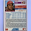 Thumbnail: Kal Daniels Score 1988 Cincinnati reds