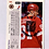 Thumbnail: Sergei Fedorov Upper Deck Detroit red wings