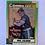 Thumbnail: Paul Coleman Topps 1990 St. Louis Cardinals