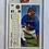 Thumbnail: Ken Griffey Jr. Upper deck 1990 Seattle Mariners 1/1 Seal sticker