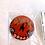 Thumbnail: Mini Skull button