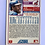 Thumbnail: Joe Carter Score 1988 Cleveland Indians