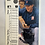 Thumbnail: Roger Clemens upper deck 1990 Boston Red Sox