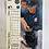 Thumbnail: Roger Clemens upper deck 1990 Boston Red Sox