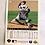 Thumbnail: Oral Hershiser Upper deck 1993 Los Angeles Dodgers