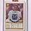 Thumbnail: Dennis Rodman SkyBox 1990 Detroit Pistons