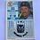 Thumbnail: Wade Boggs Score 1989 Boston Red Sox