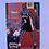 Thumbnail: Dale Ellis skybox 1993 San Antonio Spurs