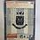 Thumbnail: Rickey Henderson Fleer 1988 New York Yankees