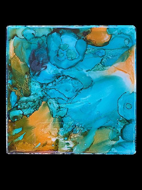 Coaster #44