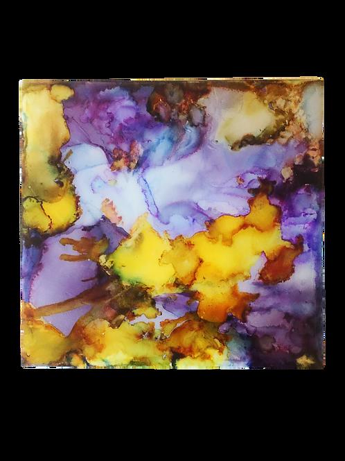 Coaster #29