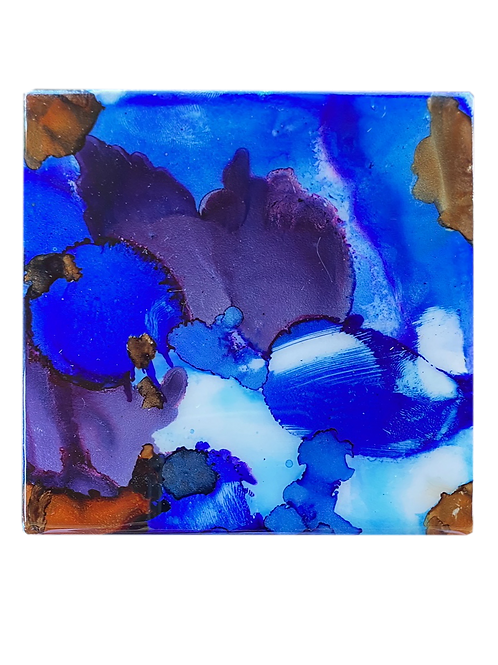 Coaster #51