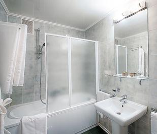Bathtub Refinishing Surface Repair Tile Reglazing Service